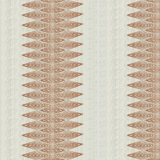 Pottery Global Drapery and Upholstery Fabric by Fabricut