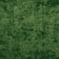 Shamrock Solid Drapery and Upholstery Fabric by S. Harris