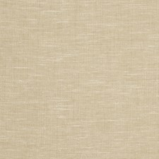 Stone Solid Drapery and Upholstery Fabric by Fabricut