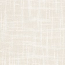 Winter White Solid Drapery and Upholstery Fabric by Fabricut
