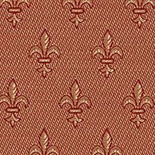 Brick Drapery and Upholstery Fabric by Robert Allen