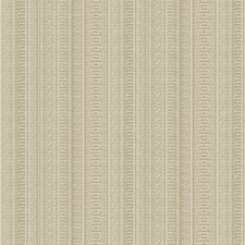 Biscotti Stripes Drapery and Upholstery Fabric by Stroheim