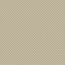 Rosewater Small Scale Woven Drapery and Upholstery Fabric by Stroheim