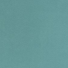 Scuba Solid Drapery and Upholstery Fabric by Trend