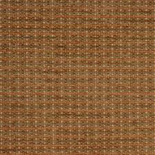 Light Olive Drapery and Upholstery Fabric by RM Coco