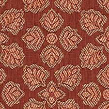 Cedar Drapery and Upholstery Fabric by Robert Allen /Duralee