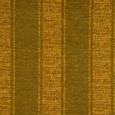 Fern Drapery and Upholstery Fabric by RM Coco