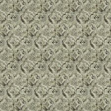 Sahara Print Pattern Drapery and Upholstery Fabric by Trend