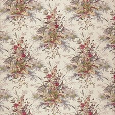 Winter Drapery and Upholstery Fabric by Schumacher