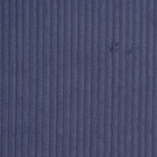 Periwinkle Stripes Drapery and Upholstery Fabric by RM Coco
