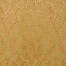 Cafe Drapery and Upholstery Fabric by RM Coco
