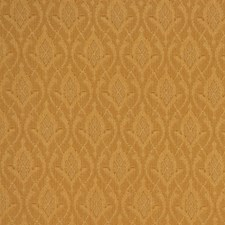 Harvest Drapery and Upholstery Fabric by RM Coco