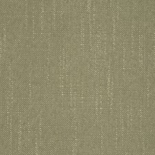 Oxford Drapery and Upholstery Fabric by RM Coco