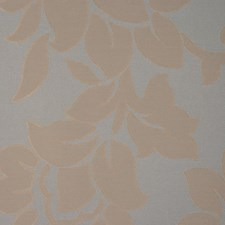 Wedgewood Drapery and Upholstery Fabric by RM Coco