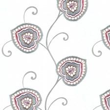 CLARABELLE 96J6711 by JF Fabrics