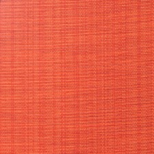 Tomato Drapery and Upholstery Fabric by RM Coco