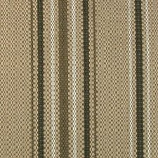 Boathouse Brown Drapery and Upholstery Fabric by B. Berger