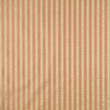 Peach/Beige Drapery and Upholstery Fabric by Scalamandre