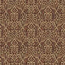 Jewel Global Drapery and Upholstery Fabric by Trend
