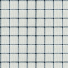 Denim Print Pattern Drapery and Upholstery Fabric by Trend