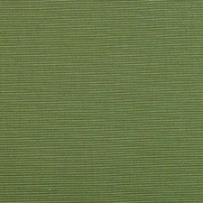 Pine Drapery and Upholstery Fabric by B. Berger