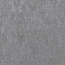 Paloma Drapery and Upholstery Fabric by RM Coco