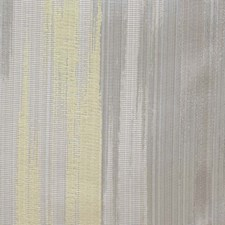 Sandshell Drapery and Upholstery Fabric by RM Coco