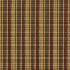 Eucalyptus Drapery and Upholstery Fabric by Robert Allen /Duralee
