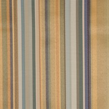 Seacoast Drapery and Upholstery Fabric by RM Coco