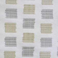 Sea Salt Drapery and Upholstery Fabric by B. Berger