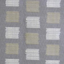 Mink Drapery and Upholstery Fabric by B. Berger