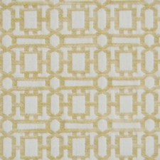 Sundance Drapery and Upholstery Fabric by B. Berger