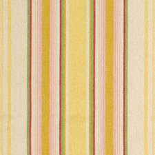 Daffodil Drapery and Upholstery Fabric by Robert Allen