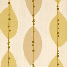 Sandcastle Drapery and Upholstery Fabric by Robert Allen/Duralee