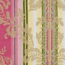 Peony Drapery and Upholstery Fabric by Robert Allen /Duralee