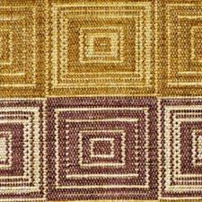 Hazelnut Drapery and Upholstery Fabric by Robert Allen/Duralee