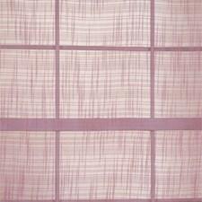 Sherbert Drapery and Upholstery Fabric by Robert Allen