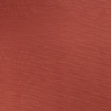 Coral Solid Drapery and Upholstery Fabric by Fabricut
