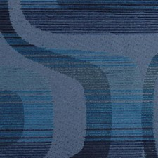 Blue Haze Drapery and Upholstery Fabric by Duralee