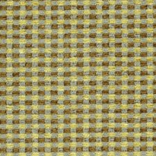 Oro Drapery and Upholstery Fabric by Robert Allen /Duralee