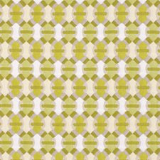 Aloe Drapery and Upholstery Fabric by Robert Allen/Duralee