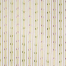 Jonquil Drapery and Upholstery Fabric by Robert Allen