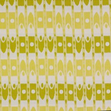 Sun Drapery and Upholstery Fabric by Robert Allen