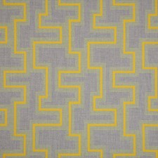 Citronelle Drapery and Upholstery Fabric by Sunbrella