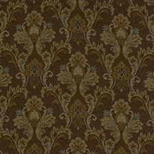 Java Drapery and Upholstery Fabric by Robert Allen/Duralee