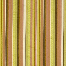 Clay Drapery and Upholstery Fabric by Robert Allen /Duralee