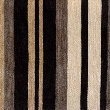 Black Walnut Drapery and Upholstery Fabric by Duralee