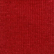 Cranberry Drapery and Upholstery Fabric by Duralee