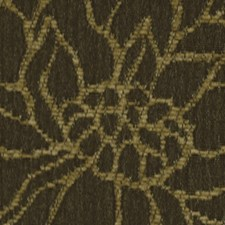 Lichen Drapery and Upholstery Fabric by Robert Allen /Duralee