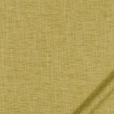Marigold Drapery and Upholstery Fabric by Robert Allen /Duralee